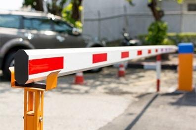 бариери на работното място