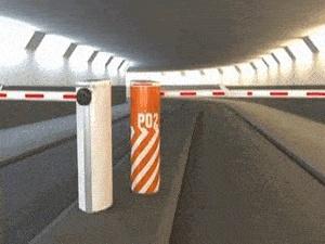 бариери за паркинг на топ цени
