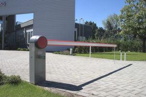 автоматични бариери цени