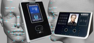 биометрична система