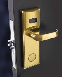 електронни брави с чип